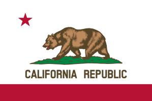 2000px-Flag_of_California.svg
