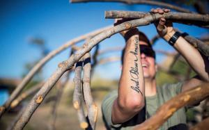2015-5-Feature-Cedar-Mesa-veterans-tattoo-WB-3